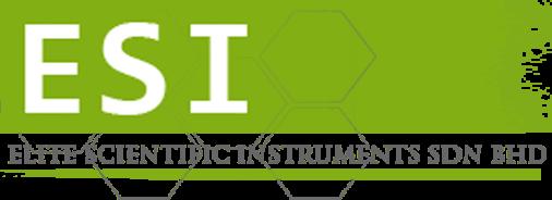 Elite-Scientific-Instruments-Sdn-Bhd-logo
