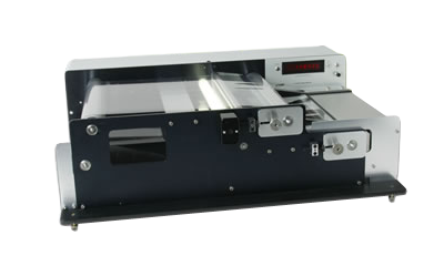 LI-3100C