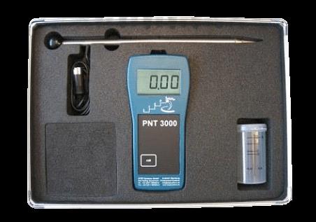 Activity-Meter-PNT-3000