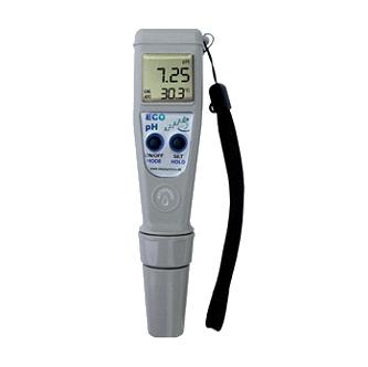 ECO-pH-Pocket-Tester