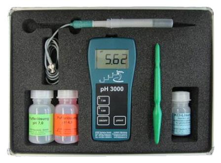 pH-Meter-3000