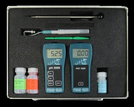 pH3000-PNT-3000