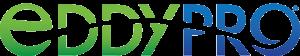 2. eddypro-logo