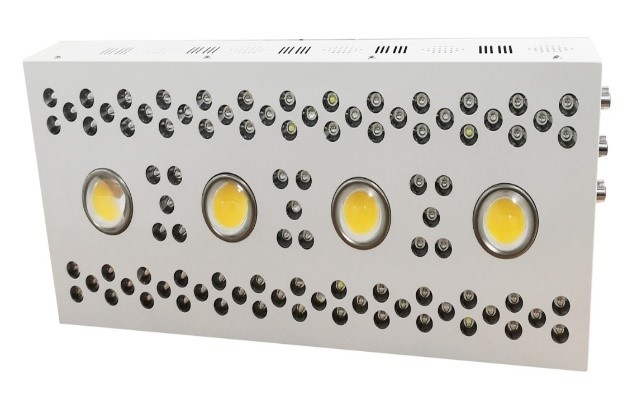 LED Top Light